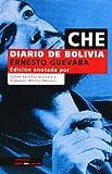 Diario de Bolivia, Ernesto Che Guevara, 8498167515