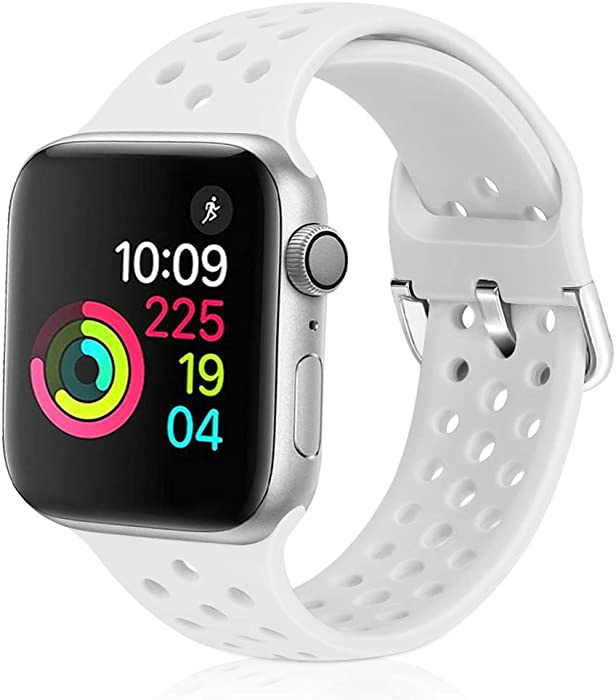 Top 10 Apple Watch 3 Case Supcase 42Mm