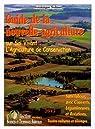 Guide de la nouvelle agriculture sur sol vivant par Soltner
