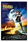 Empire 261632 61cm poster - posters (Back To The Future, Michael J. Fox, Christoph)