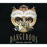 Dangerous (Spec) (Exp)