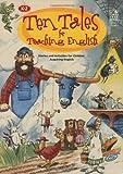 Ten Tales for Teaching English, Ellen M. Balla, 0673592405