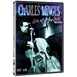 Charles Mingus - Live at Montreux, 1975 by Eagle Rock Ent