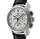 Vacheron Constantin Malte mechanical-hand-wind mens Watch...