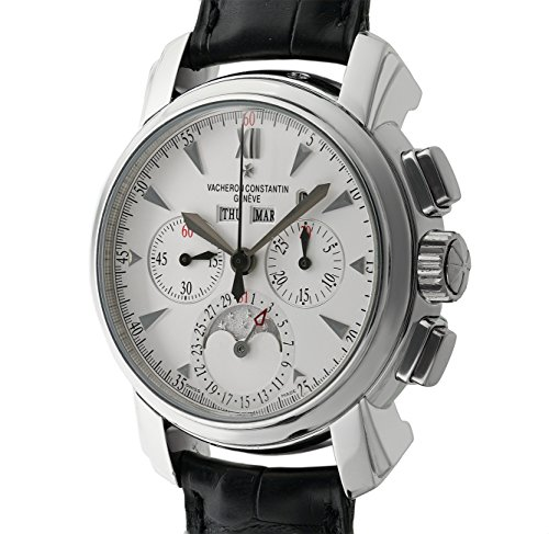vacheron-constantin-malte-mechanical-hand-wind-mens-watch-47112-000p-8915-certified-pre-owned