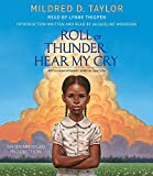 Roll of Thunder, Hear My Cry (Logan Family Saga)