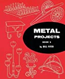 img - for Metal Projects Book 2 by Bill Fifer (1981-05-01) book / textbook / text book