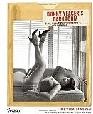 Bunny Yeager's Darkroom, Petra Mason, 0847838552
