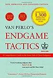 Van Perlo's Endgame Tactics, Ger van Perlo, 9056914944