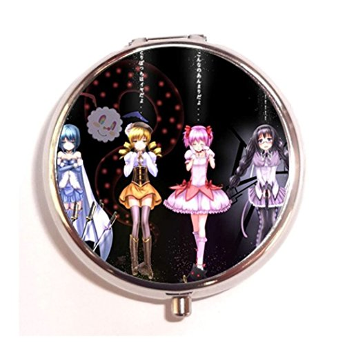 mahou-shoujo-madoka-magica-custom-unique-silver-round-pill-boxstainless-steel-pill-case-vitamins-org