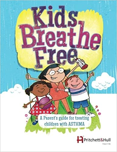 supporting children with asthma learning services hull