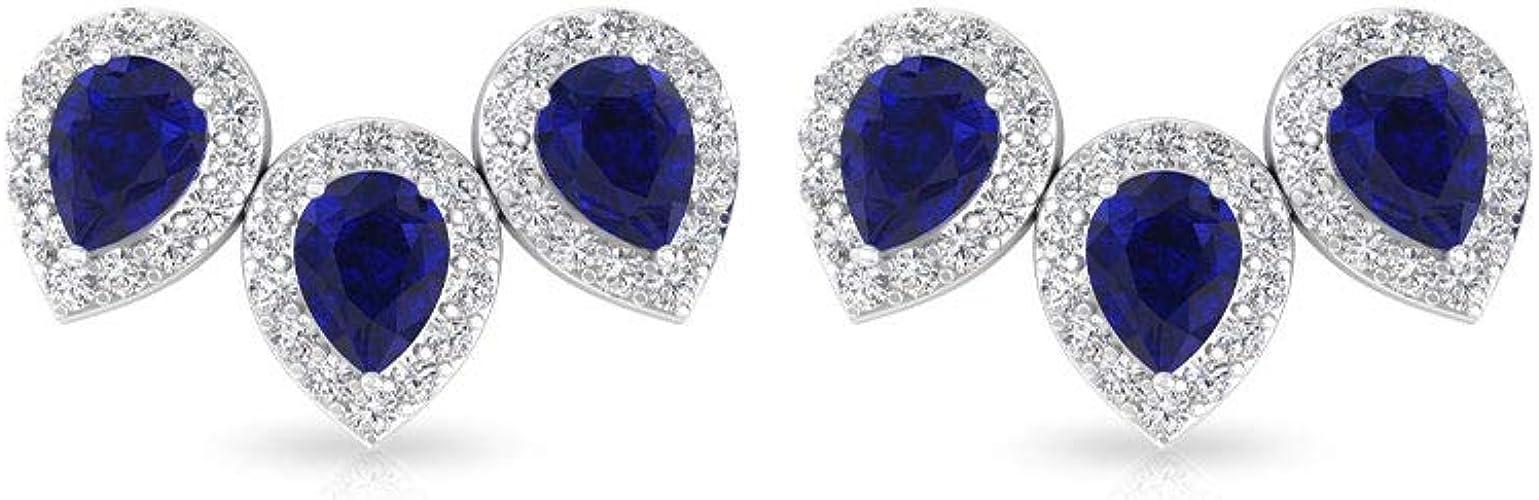 Aretes de escalada con diamantes difusos con certificado IGI ...