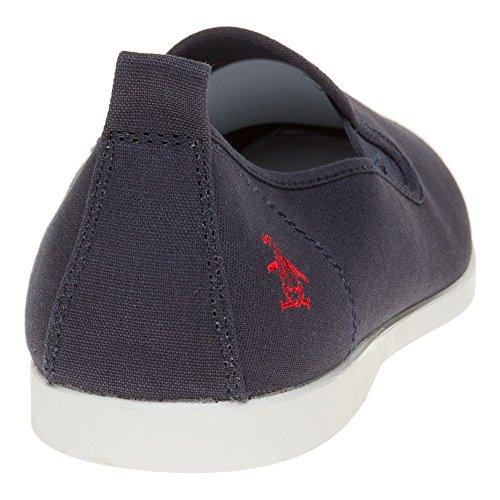Hombre Penguin Penguin Zapatos Penguin Norris Zapatos Azul Azul Hombre Norris 1FCqq4w