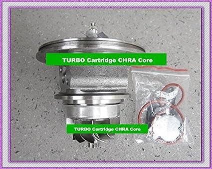 GOWE TURBO Cartridge CHRA Core for TURBO Cartridge CHRA Core CT26 17201-74010 Turbocharger For