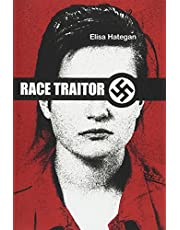 Race Traitor: The True Story of Canadian Intelligence's Greatest Cover-Up