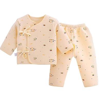 où acheter sélectionner pour l'original lacer dans URMAGIC Vêtements de sous-vêtements Nouveau né Bébé Garçons ...
