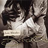 Lou Rhodes / Beloved One