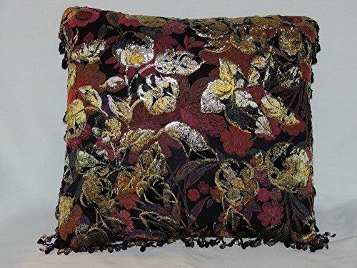 Vintage Fabric 16