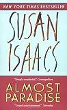 Almost Paradise, Susan Isaacs, 0061014656