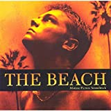 The Beach Motion Picture Soundtrack