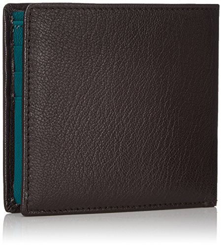 Green Diesel Java Teal Men's Starter S Hiresh Fresh Wallet ORFOqwS8