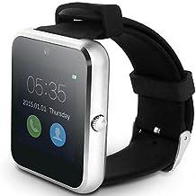 Original Haier Bluetooth Smart Watch 1.54