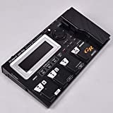 Roland GR-55 Guitar Synth - Black - Without GK-3
