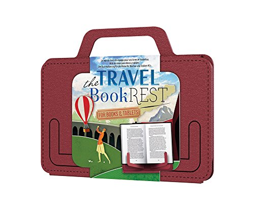 that-company-called-if-35803-the-travel-book-rest-country-crimson