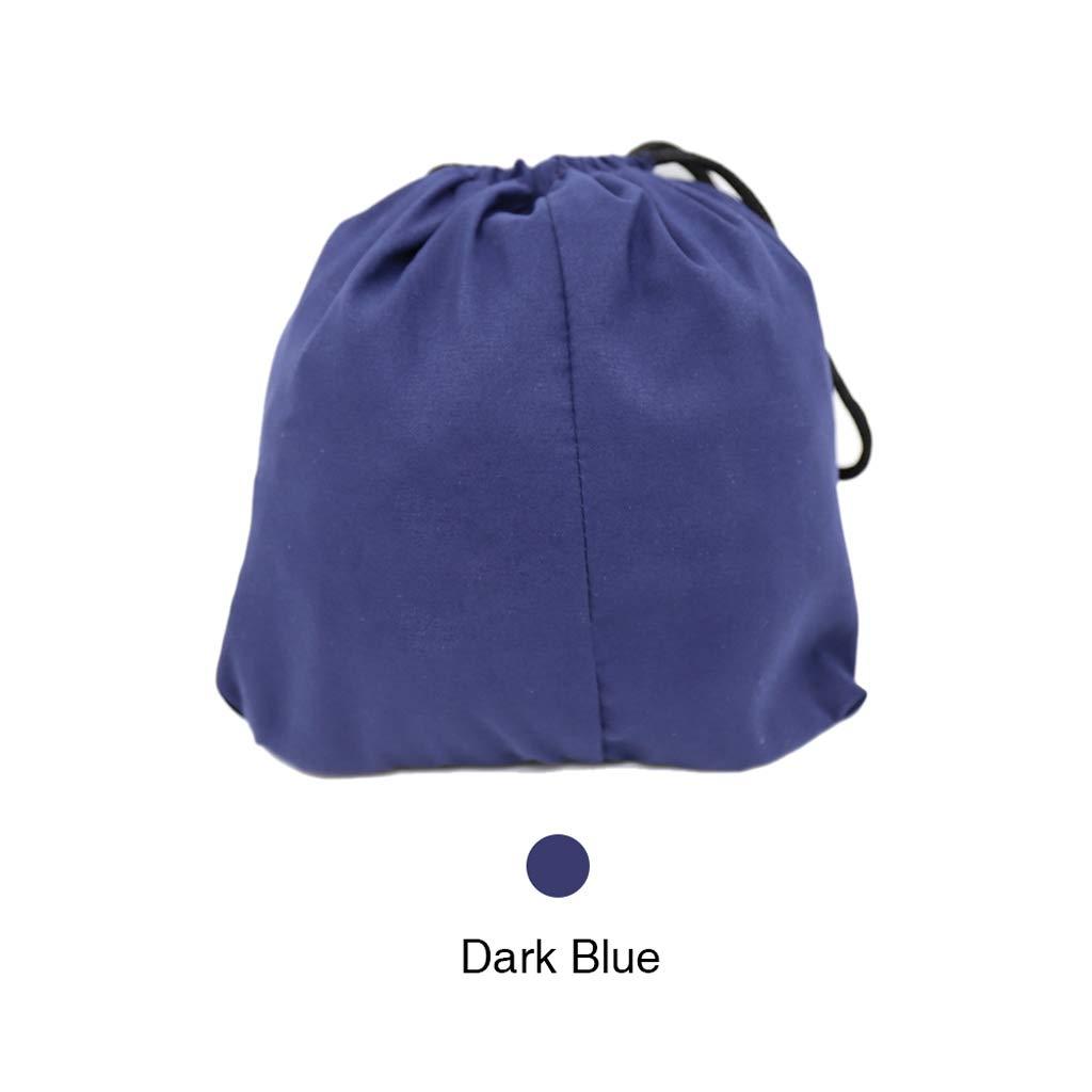 トラベル折りたたみ式ベビーダイニングランチチェア ポータブル幼児用フィードティングシート 安全ベルト 洗濯可能 ベビーシート ハイチェアハーネス ブルー 123456  ブルー B07MC44V1H
