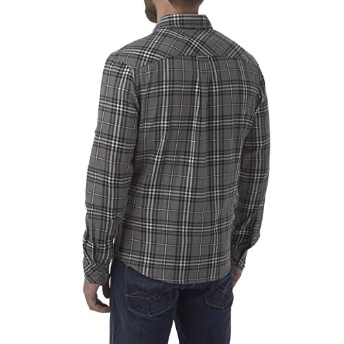 Tog 24 -  Camicia Casual  - Giacca - Uomo