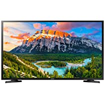c0551a65c TVs  Buy Televisions Online at Best Prices in India-Amazon.in