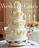 Best Wedding Cakes - Wedding Cakes Review