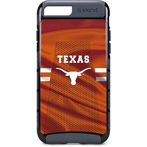 University of Texas at Austin iPhone 7 Plus Cargo Case - Texas Longhorns Jersey Cargo Case For Your iPhone 7 - Apple Web Store Austin