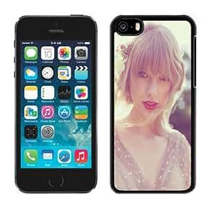 NEW DIY Unique Designed iPhone 6 plus 5.5 Generation Phone Case For Taylor Swift Red Album Art Phone Case Cover