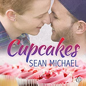 Cupcakes Audiobook