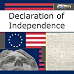 Declaration of Independence | Thomas Jefferson