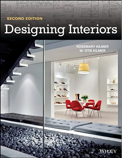 interior design board exam 2018