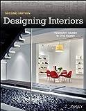 universal building code - Designing Interiors