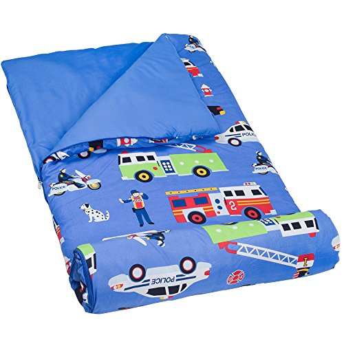 olive-kids-heroes-microfiber-sleeping-bag-one-size