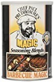 Magic Seasoning Blends Barbecue Magic Seasoning Blend, 24-Ounce Canister (Pack of 4)