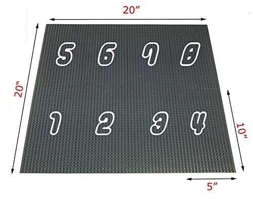 8x10 building - 5