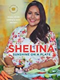 By Shelina Permalloo - Sunshine on a Plate