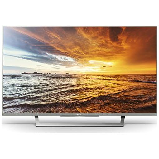 SONY BRAVIA 32WD752SU Smart 32″ LED TV