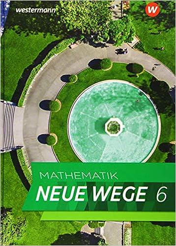 Mathematik Neue Wege 6