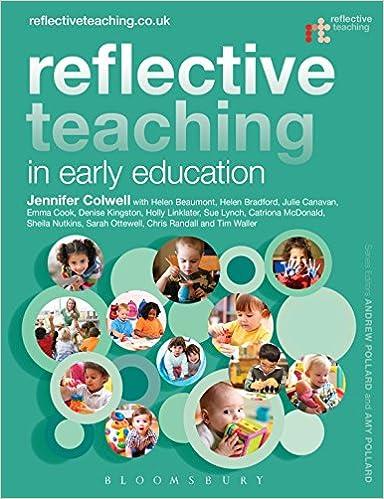 http://ireadbooks-os ga/books/ebooks-for-download-free-pdf