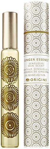 Origins Ginger Essence® Sensuous Skin Scent Purse Spray