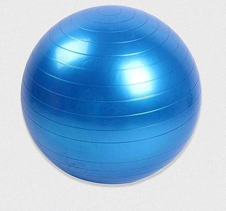 Pilates Ball Yoga Ejercicio pequeño Core Core Fitness Bender, Yoga ...