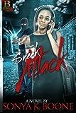 Sneak Attack (Volume 1)