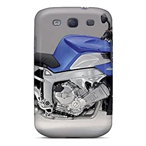 Awesome Design Bmw Sport Bike Hard Cases Covers For Galaxy S3