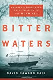 Bitter Waters, David Haward Bain, 1590203526